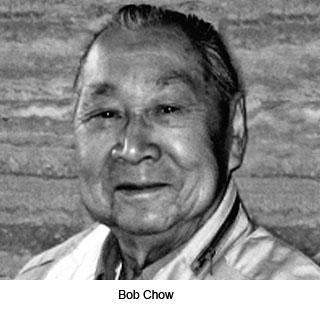 Bob Chow - chow_gy